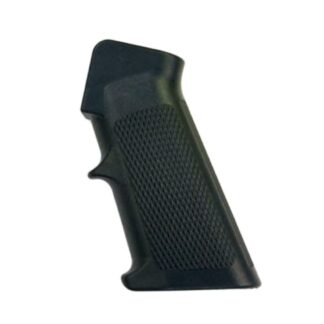 AXC Tactical A2 Style Pistol Grip