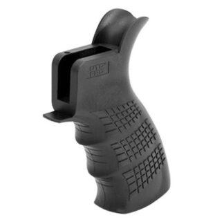 AXC Tactical Mesa, AZ UTG PRO Ambi pistol grip ar15