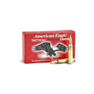 AXC_Tactical_Mesa_Arizona_axctactical_american_eagle_tracer_556_64gr