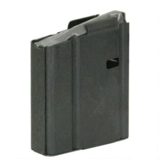 AXC Tactical - Armalite AR10 Magazine 10 Round