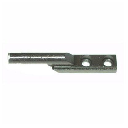 DPMS Bolt Carrier Key