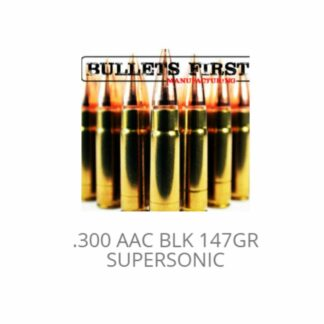 AXC_Tactical_Mesa_Arizona_axctactical_bullets_first_300_blackout_supersonic