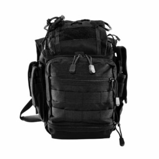AXC_Tactical_Mesa_Arizona_axctactical_first_responder_utility_bag_black