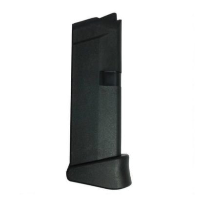 AXC Tactical - Glock 42 6 Round Magazine