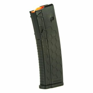 AXC_Tactical_Mesa_Arizona_axctactical_hexmag_30rnd_black_series_2_magazine