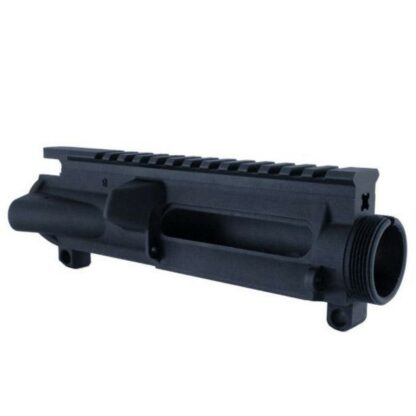 AXC Tactical - KE Arms Stripped Upper Receiver