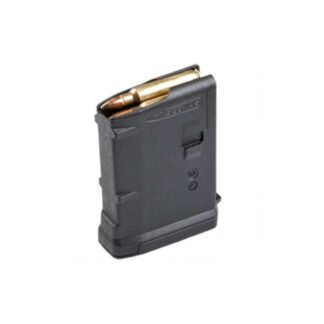 AXC Tactical - Magpul Pmag M3 30 Round Magazine