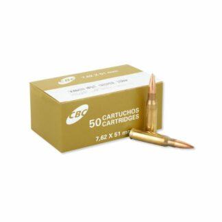 AXC_Tactical_Mesa_Arizona_axctactical_magtech_762_Win_sniper