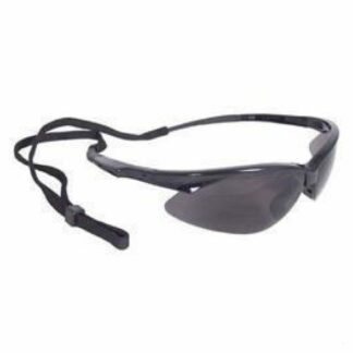 AXC_Tactical_Mesa_Arizona_axctactical_radians_smoke_outback_glasses