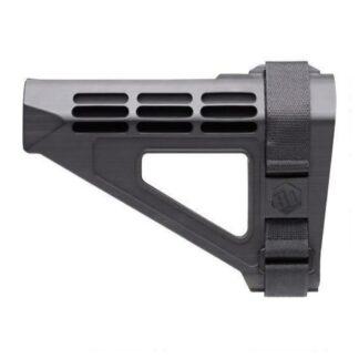 AXC Tactical - SB Tactical Stabilizing Brace Pistol