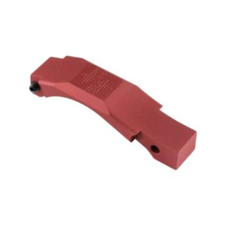 AXC_Tactical_Mesa_Arizona_axctactical_seekins_precision_red_billet_trigger_guard