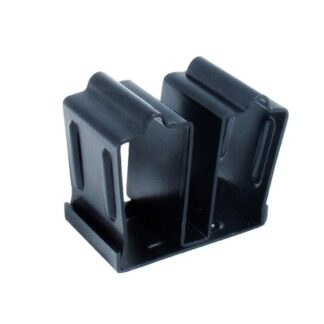 UTG Dual Magazine Clamp Model 47