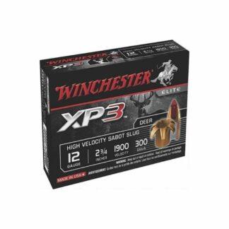 AXC_Tactical_Mesa_Arizona_axctactical_winchester_12_gauge_xp3_sabot_slub