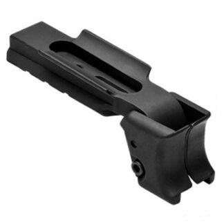 AXC_Tactical_Mesa_Arizona_axctactical_ncstar_glock
