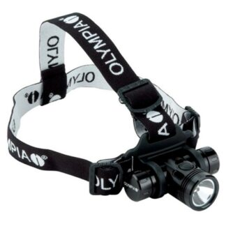 AXC_Tactical_Mesa_Arizona_axctactical_olympia_ex550_headlamp