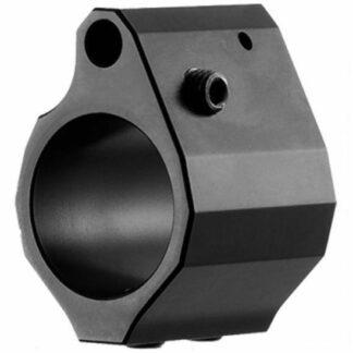 AXC_Tactical_Mesa_Arizona_axctactical_seekins_precision_adjustable_gas_block