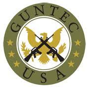 Guntec USA Logo