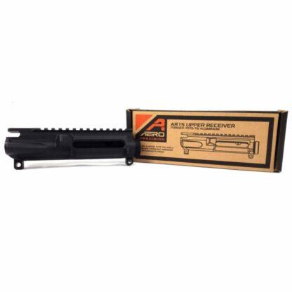 AXC_Tactical_Mesa_Arizona_axctactical_aero_apar501603c_stripped_upper_receiver