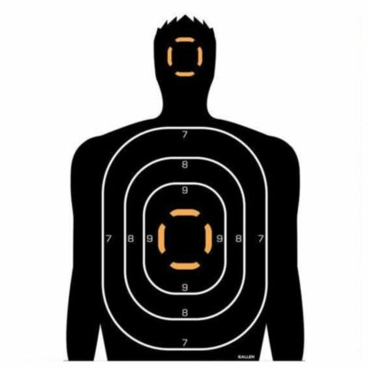 AXC_Tactical_Mesa_Arizona_axctactical_allen_human_silhouette_target