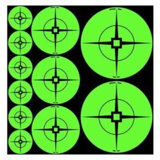 AXC_Tactical_Mesa_Arizona_axctactical_birchwood_casey_green_target_spots