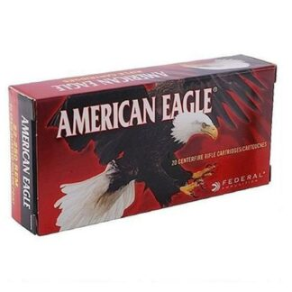 AXC_Tactical_Mesa_Arizona_axctactical_federal_american_eagle_300_blackout_FMJ