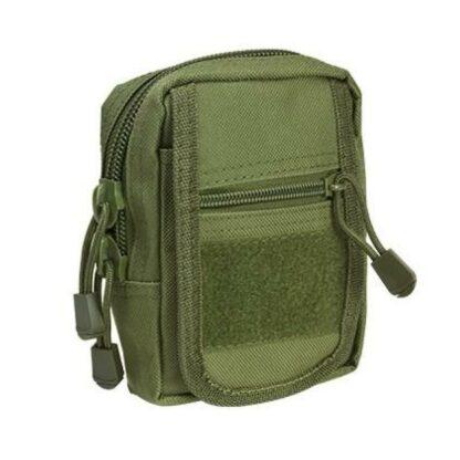 AXC_Tactical_Mesa_Arizona_axctactical_ncstar_small_utility_pouch_odg