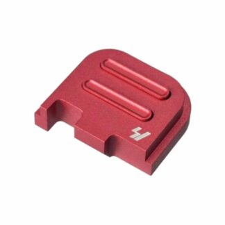 AXC_Tactical_Mesa_Arizona_axctactical_strike_industries_glock_43_red_slide_plate_cover_V2
