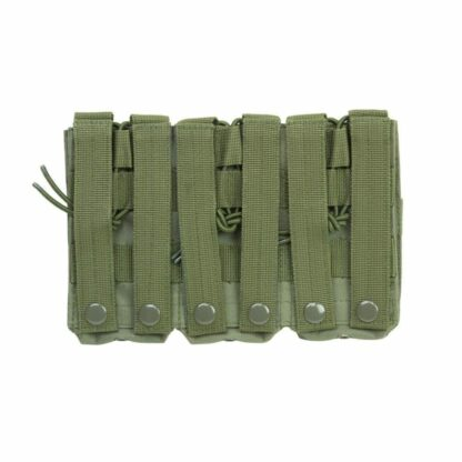 AXC_Tactical_Mesa_Arizona_axctactical_vism_black_ar_mag_pouch_odgreen_back