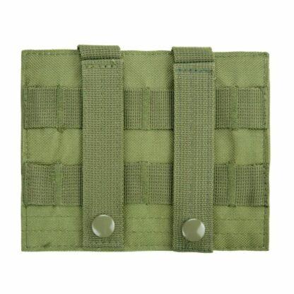 AXC_Tactical_Mesa_Arizona_axctactical_vism_odgreen_triple_pistol_mag_pouch_back