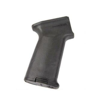 AXC Tactical - Magpul MOE AK+ Grip