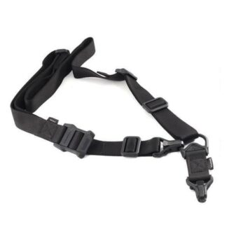 Magpul MS3 Gen 2 Sling Black