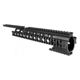 Aim Sports Ruger M10/22 Handguard