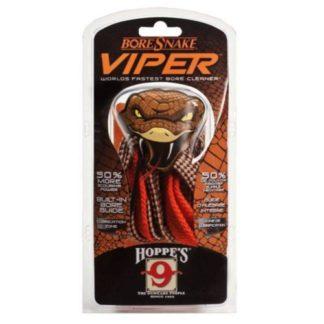AXC Tactical Mesa, AZ Hoppes 9 Viper Bore Snake 22