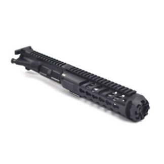 AXC_Tactical_Gunbroker_Pistol Complete Upper